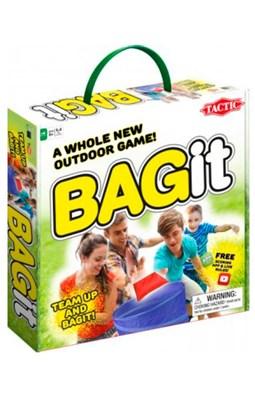 Spil - BAGit  6416739543918