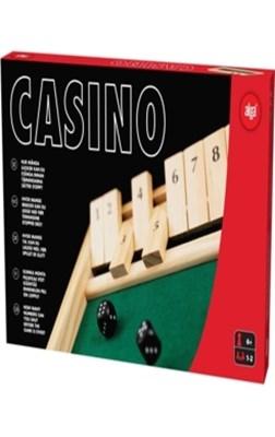 Spil - Casino  7070398103228