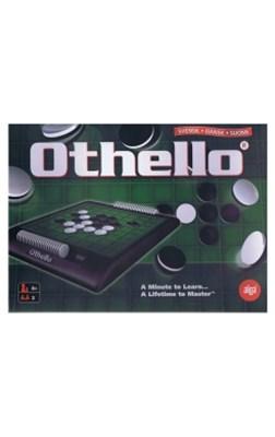 Spil - Othello  7312350147964