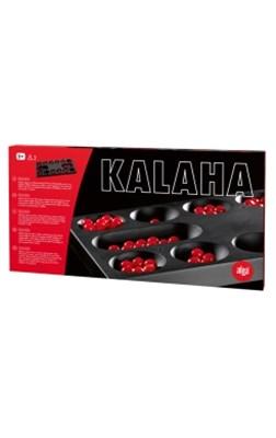 Spil - Kalaha  7312350187205