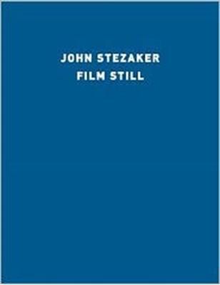 John Stezaker David Campany 9781905464418