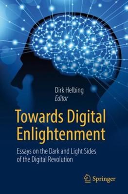 Towards Digital Enlightenment  9783319908687