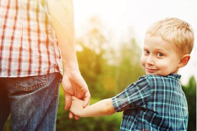 Tvangsfjernelse af børn og unge i praksis Lars Buurgaard Sørensen 9788793709010
