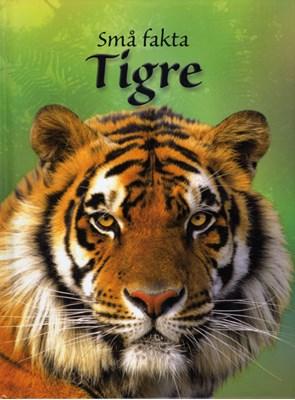 Tigre James Maclaine 9788762728318