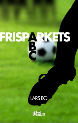Frisparkets ABC Lars Bo 9788793010697