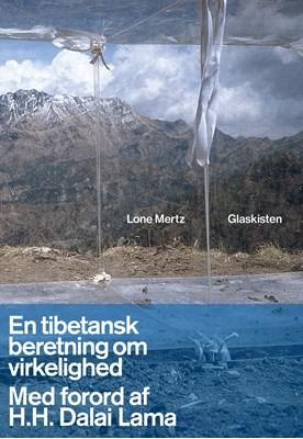 Glaskisten Lone Mertz 9788772160030