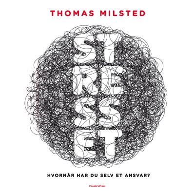 Stresset Thomas Milsted 9788772001463