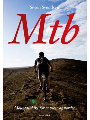 Mtb Søren Svendsen 9788793308671