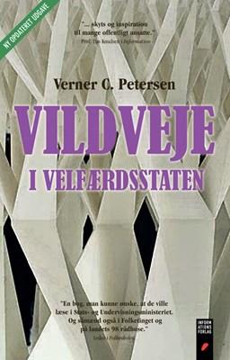 Vildveje i velfærdsstaten Verner C. Petersen 9788775148769