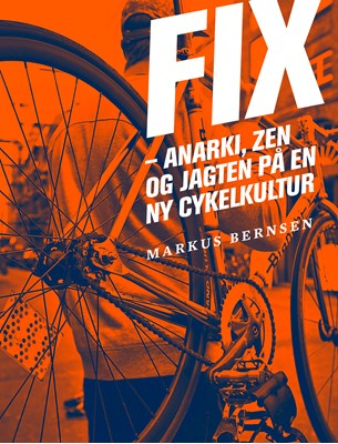 Fix Markus Bernsen 9788793066311
