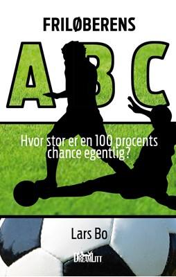 Friløberens ABC Lars Bo 9788793010727