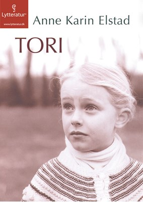 Tori Anne Karin Elstad 9788771624359