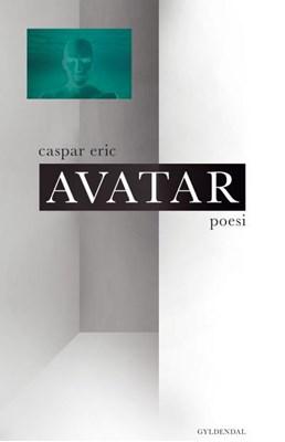 Avatar Caspar Eric 9788702209860