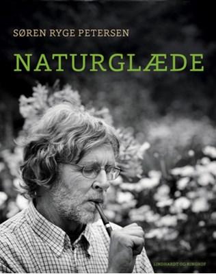 Naturglæde Søren Ryge Petersen 9788711348703