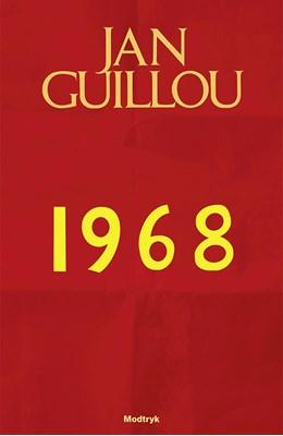 1968 Jan Guillou 9788771469059