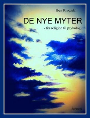 De nye myter Iben Krogsdal 9788799628438
