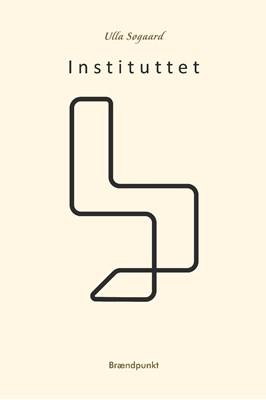 Instituttet Ulla Søgaard 9788793383487