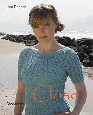 Close Lisa Renner 9788771431704