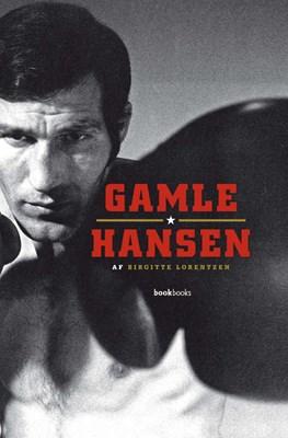 Gamle Hansen Birgitte Lorentzen 9788793273337