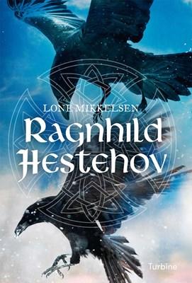 Ragnhild Hestehov Lone Mikkelsen 9788740621495