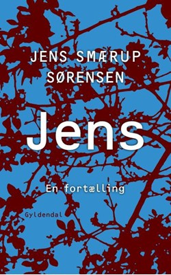 Jens Jens Smærup Sørensen 9788702270846