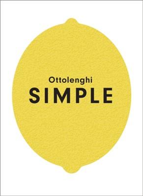 Ottolenghi SIMPLE Yotam Ottolenghi 9781785031168