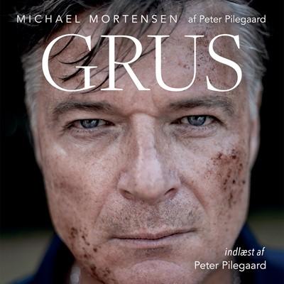 Grus Peter Pilegaard, Michael Mortensen 9788772008974