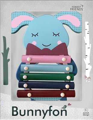 BunnyFon  5704976059806