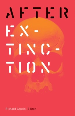 After Extinction  9781517902896