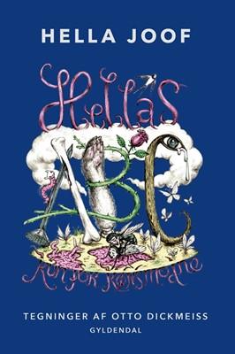 Hellas ABC Hella Joof 9788702272604