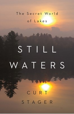 Still Waters Curt Stager 9780393292169