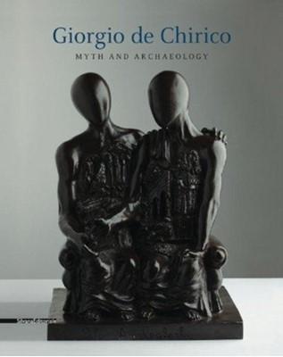 Giorgio de Chirico et al., Franco Calarota 9788836626274