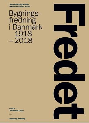Fredet Mogens A. Morgen, Jannie Rosenberg Bendsen 9788793604292