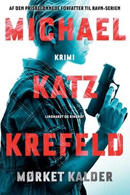 Mørket kalder Michael Katz Krefeld 9788711910320