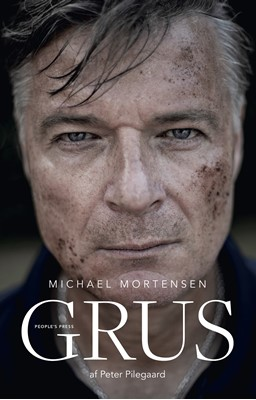 Grus Peter Pilegaard, Michael Mortensen 9788772008790