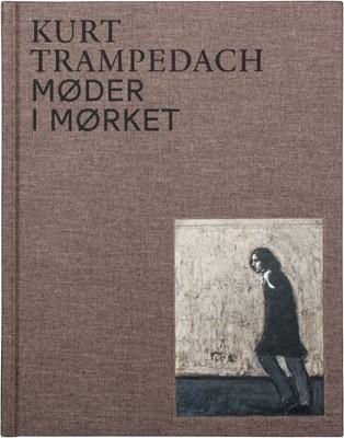 Kurt Trampedach Mikael Wivel, Caroline N. Zachariassen m.fl., Birgitte Anderberg 9788788307900