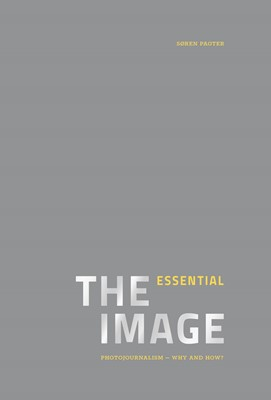 The Essential Image Søren Pagter 9788793453326