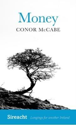 Money Conor McCabe 9781782052821