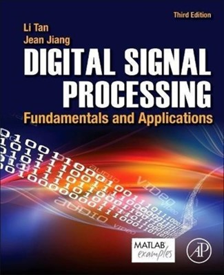 Digital Signal Processing Jean (Engineering Technology Jiang, Lizhe Tan 9780128150719