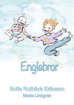 Englebror Sofie Rutbäck Eriksson 9788770182386