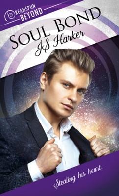 Soul Bond JS HARKER 9781641080613