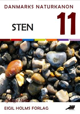 Sten Eigil Holm 9788789446615