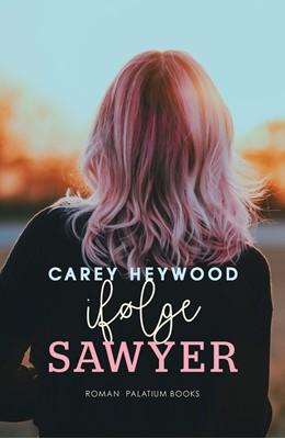 Ifølge Sawyer Carey Heywood 9788793544451