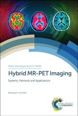 Hybrid MR-PET Imaging  9781788010740