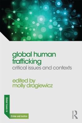 Global Human Trafficking  9780415711104
