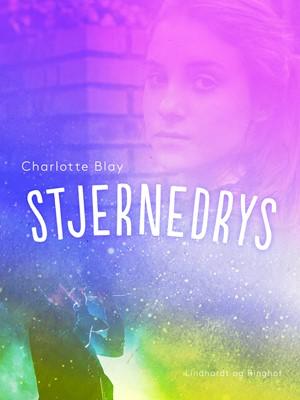 Stjernedrys Charlotte Blay 9788726087406