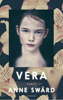 Vera Anne Swärd 9788702262025