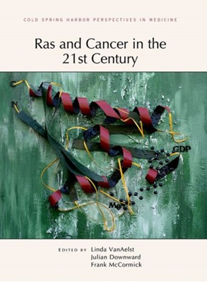 Ras and Cancer in the 21st Century  9781621822219