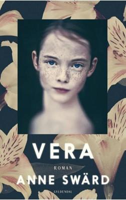 Vera Anne Swärd 9788702262049