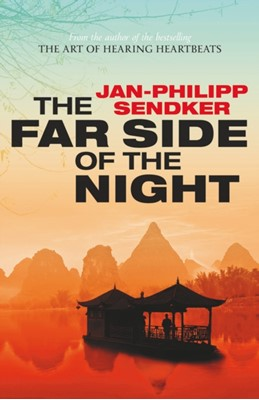 The Far Side of the Night Jan-Philipp Sendker 9781846974175